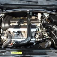 Volvo 850 Wiring Diagram 1996 Plano Concave Lens Ray Glt Engine 1993