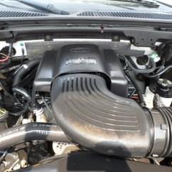 2004 Ford F150 Engine Diagram Whale Shark Life Cycle Triton 4 6 F 150 Vacuum