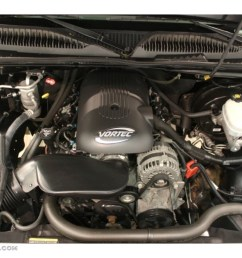 5 3l engine diagram [ 1024 x 768 Pixel ]
