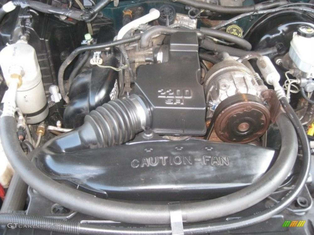medium resolution of gmc sonoma engine diagram wiring diagram forward 1998 gmc jimmy engine diagram 2001 gmc sonoma engine