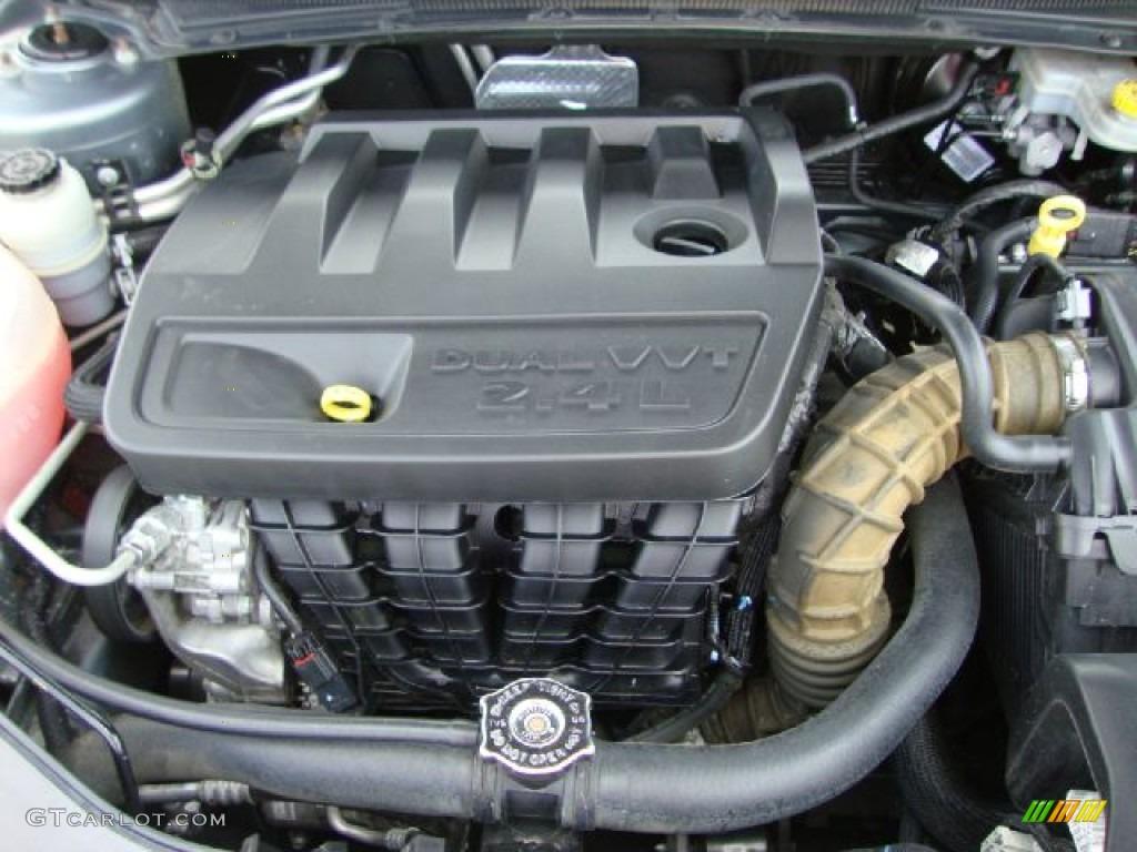 2000 Chrysler Sebring Fuse Box Diagram Convertible