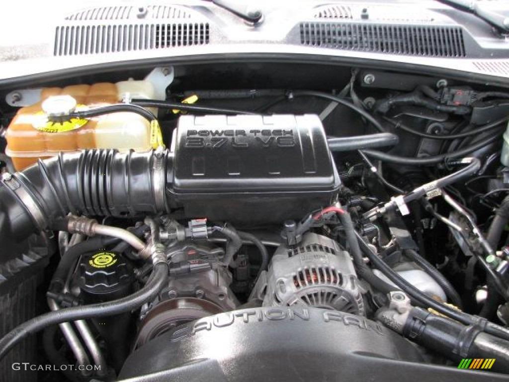 2002 jeep liberty engine diagram power wheels kawasaki wiring limited 3 7 liter sohc 12 valve