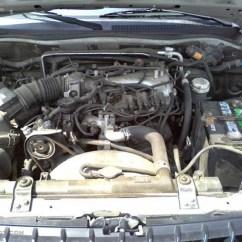 2000 Mitsubishi Montero Sport 3 0 Engine Diagram Gibson Humbucker Pickup Wiring 2002