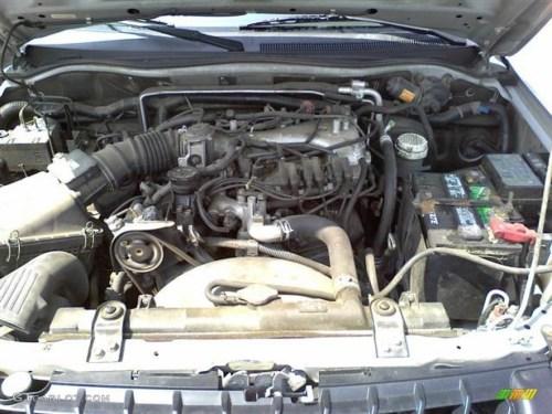 small resolution of 99 mitsubishi galant fuse diagram wiring schematic diagrammitsubishi montero sport wiring diagram porsche cayenne wiring diagram