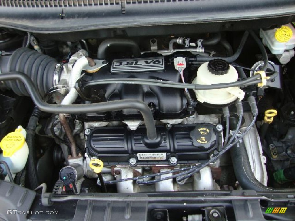 hight resolution of 2000 chrysler town and country engine diagram chrysler 3 8 3400 sfi motor 3400 sfi motor