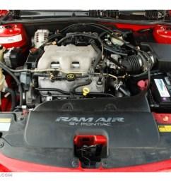 2001 pontiac grand am gt coupe 3 4 liter ohv 12 valve v6 2001 pontiac grand am gt body kits 2001 pontiac grand prix gt engine diagram [ 1024 x 768 Pixel ]