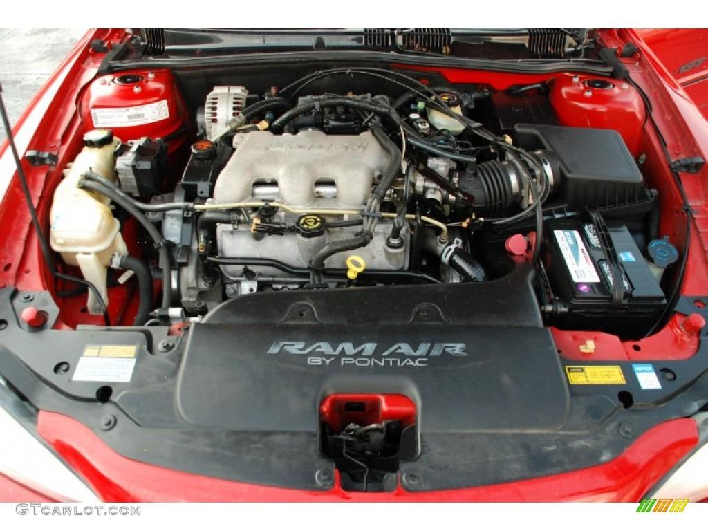 hight resolution of 2001 pontiac grand am gt coupe 3 4 liter ohv 12 valve v6 2001 pontiac grand am gt body kits 2001 pontiac grand prix gt engine diagram