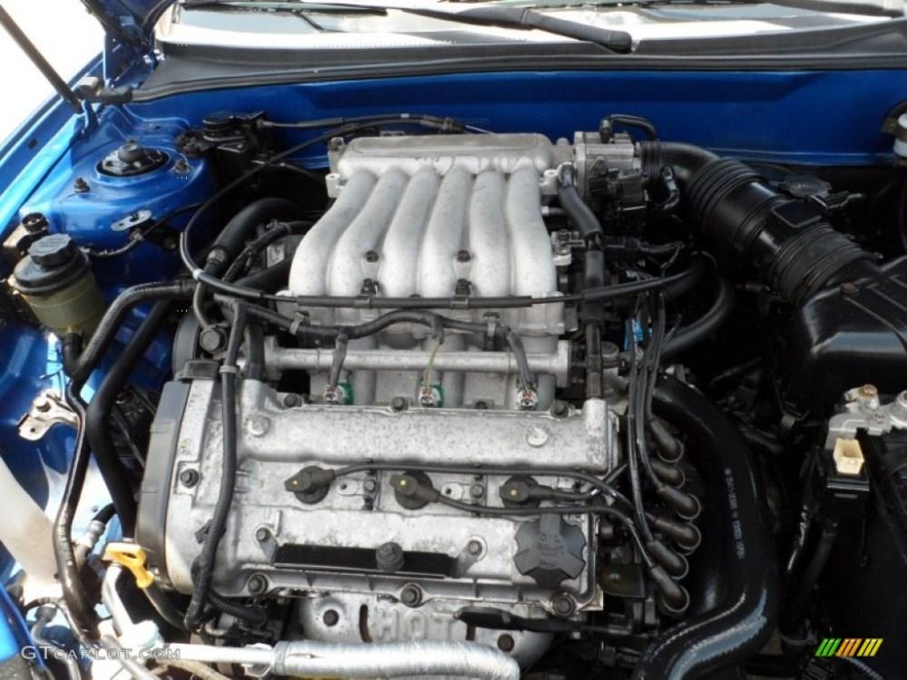 medium resolution of engine tiburon diagram hyundai 2001 16ovc hyundai auto 2000 hyundai tiburon engine diagram hyundai tiburon 2 7 engine diagram