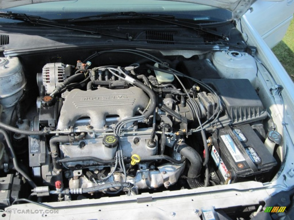hight resolution of chevy malibu 3 1 engine diagram get free image about wiring diagram 1989 chevrolet lumina 1989