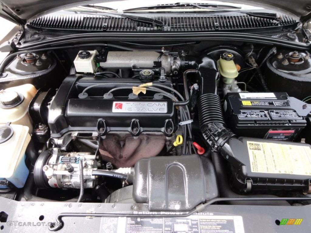 02 saturn sl1 wiring diagram consumer unit uk bilt 1996 engine auto