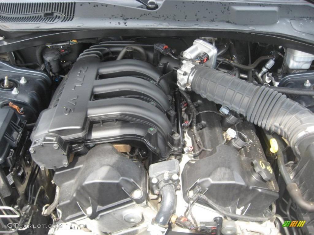 2006 Chrysler 300 Fuse Diagram In Addition 2000 Chrysler 300m Fuse Box