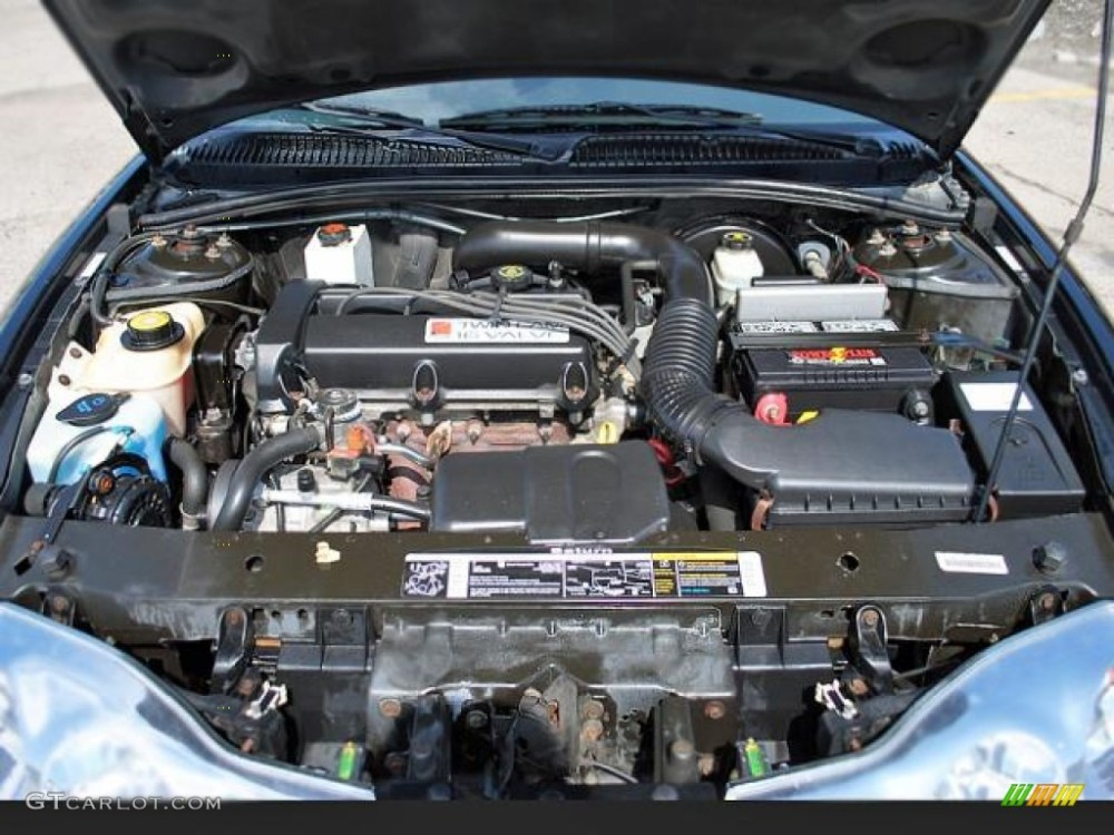 medium resolution of  engine diagram 2004 saturn ion 2001 saturn s series sc2 coupe 1 9 liter dohc 16 valve 4 cylinder rh gtcarlot