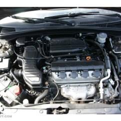 2005 Honda Civic Engine Diagram 2007 Audio Wiring 1998 Lx Free Image For