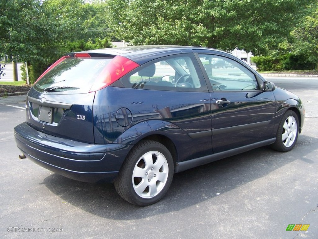 2002 Ford Focus Engine Diagram In Addition Ford Focus Engine Parts