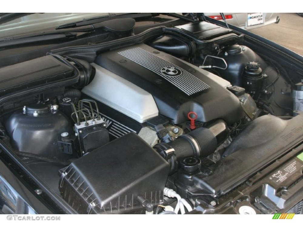medium resolution of 1999 bmw 540i engine diagram 1999 get free image about bmw e46 engine diagram 1999 bmw