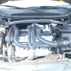 2000 Volvo S80 Engine Diagram Megaflow Wiring S Plan Inline 6 Cylinder Get Free Image About