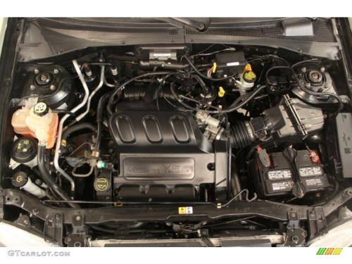 small resolution of 2005 ford escape v6 engine diagram get free image about toyota 3 0 v6 engine diagram ford
