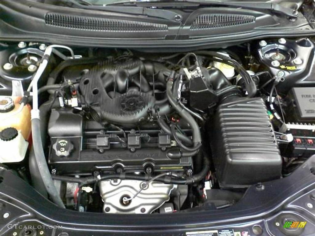 2004 dodge 2 7 engine diagram data model tool free stratus car interior design