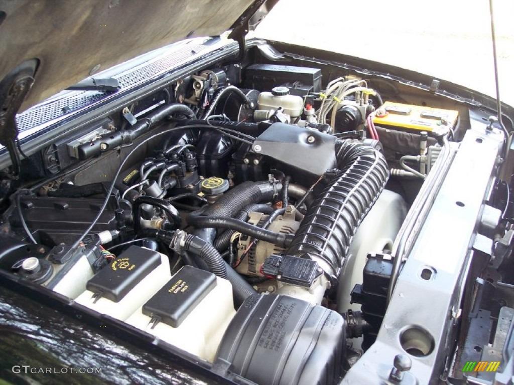 2000 ford ranger engine diagram 79 trans am dash wiring xlt supercab 4x4 4 liter ohv 12 valve