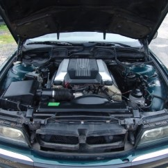 2001 Bmw 740il Engine Diagram Wiring Heating Systems 1994 1996 Pontiac Grand Prix