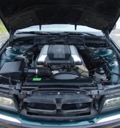 2000 bmw 740i fuse box 1997 740il wiring diagram odicis 1999 bmw 528i engine diagram 2000 [ 1024 x 768 Pixel ]