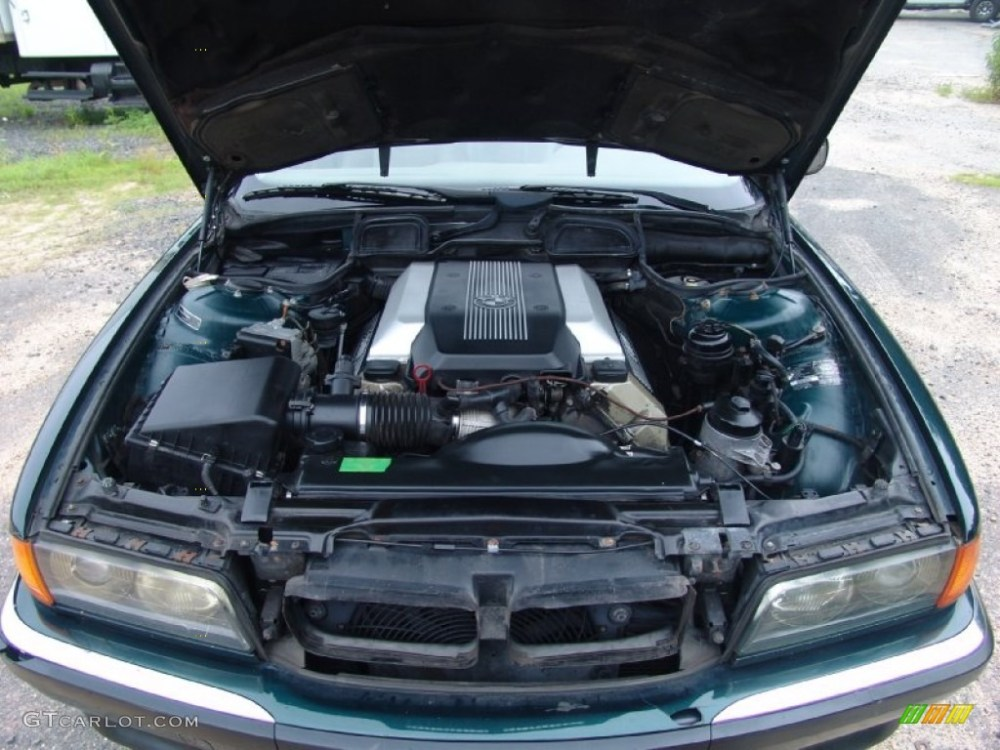 medium resolution of 2000 bmw 740i fuse box 1997 740il wiring diagram odicis 1999 bmw 528i engine diagram 2000