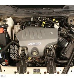 wrg 8282 2003 buick lesabre engine diagram cooling2003 buick regal ls wiring diagram 15 [ 1024 x 768 Pixel ]