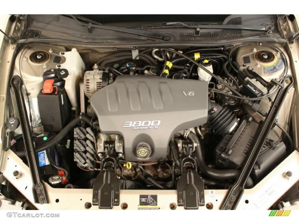 medium resolution of wrg 8282 2003 buick lesabre engine diagram cooling2003 buick regal ls wiring diagram 15