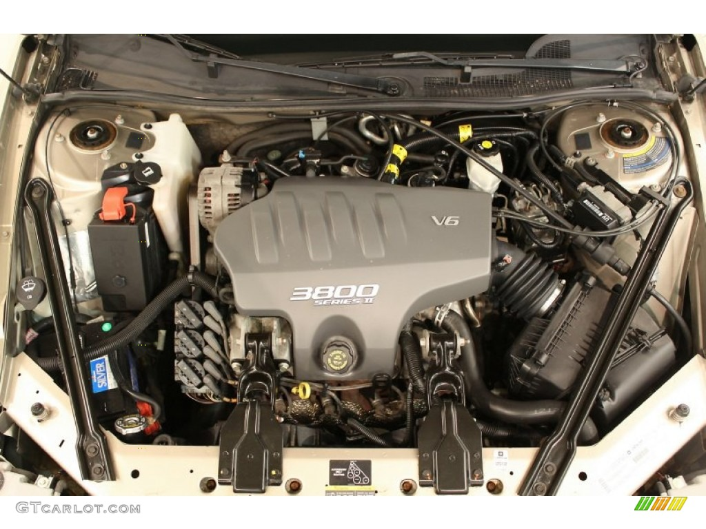 hight resolution of wrg 8282 2003 buick lesabre engine diagram cooling2003 buick regal ls wiring diagram 15
