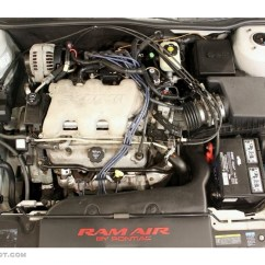 2000 Pontiac Grand Am Gt Wiring Diagram Residential House 2003 Engine Free Image For User