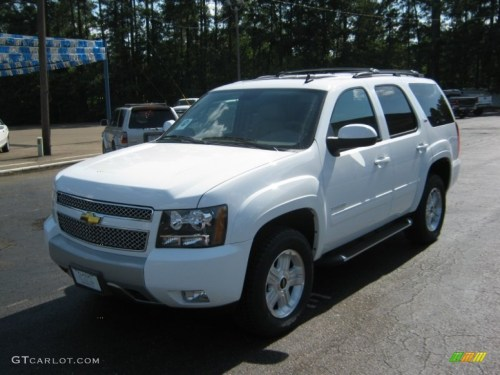 small resolution of summit white chevrolet tahoe