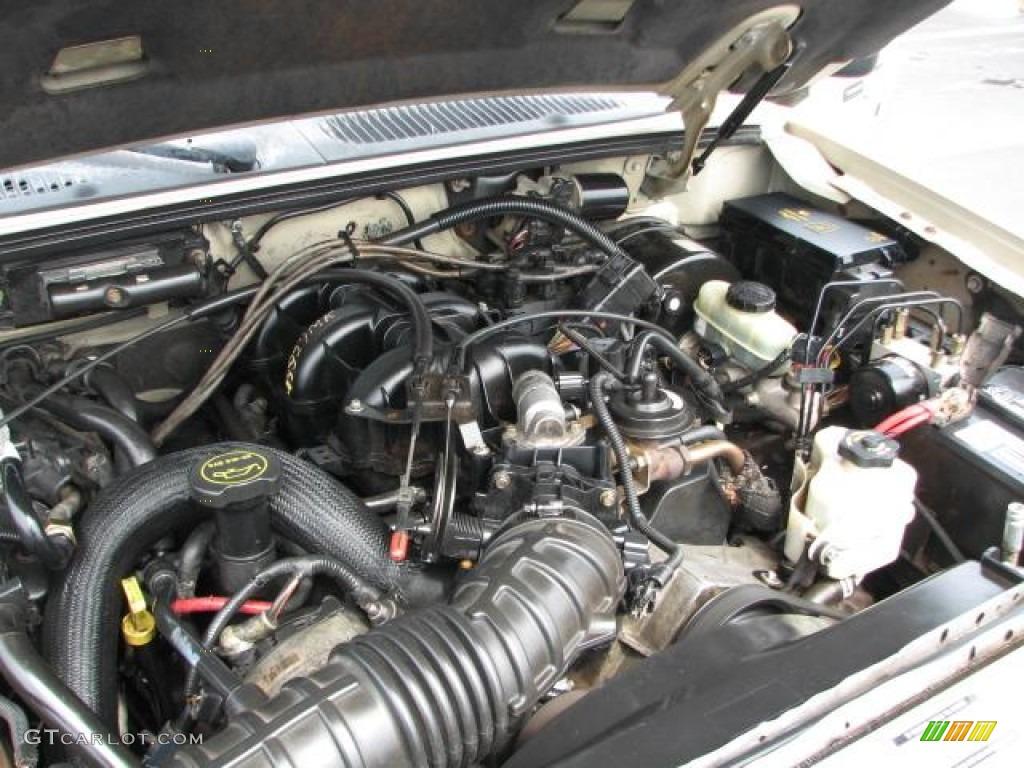 2002 ford explorer engine diagram pioneer dvc sub wiring 4 free
