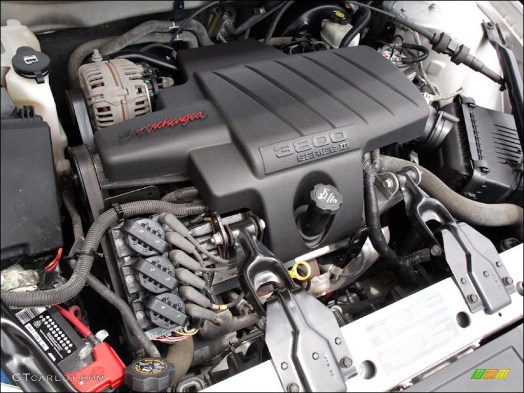2003 pontiac grand prix engine diagram strip light wiring 2005 3800 get