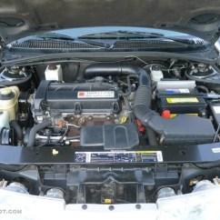 1998 Saturn Sl2 Headlight Wiring Diagram 2000 Honda Civic Fuse 97 Sc2 Parts