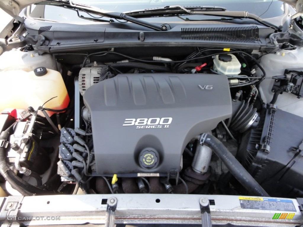3800 series 2 engine diagram 5 pin dc jack tablet netbook notebook 0 7mm v6 sensor locations free image