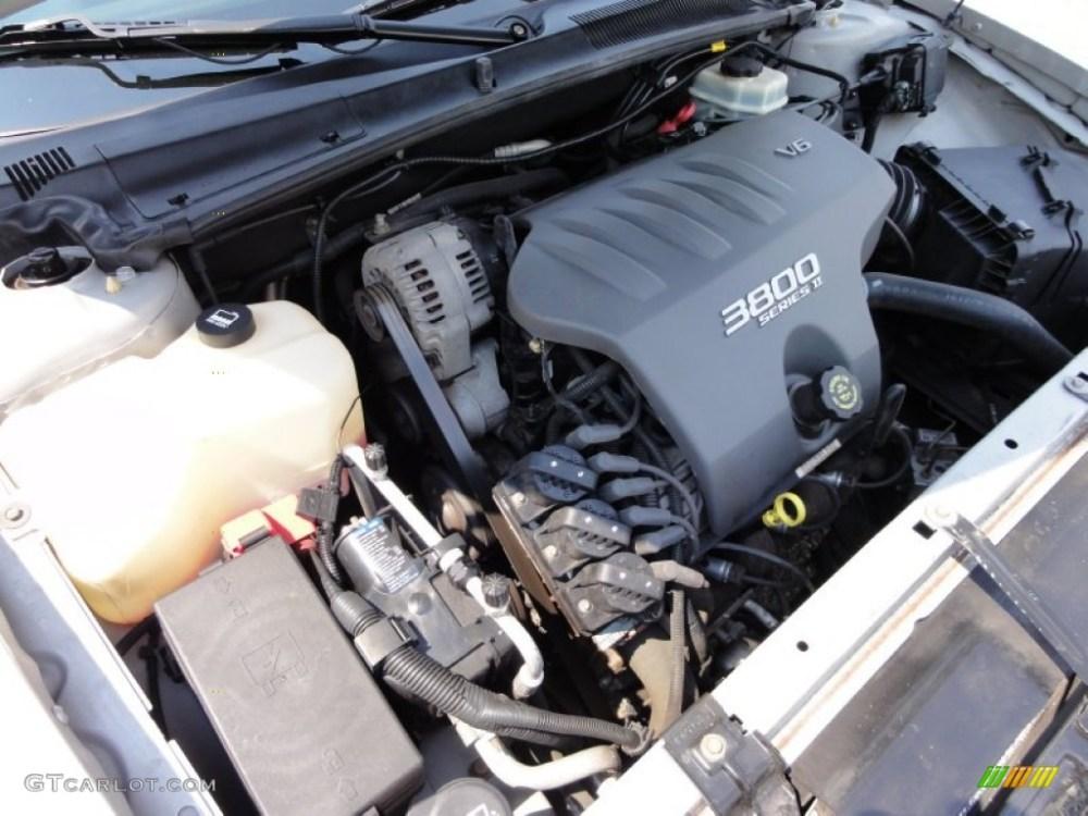 medium resolution of 2002 pontiac bonneville se engine photos gtcarlot com