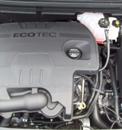 2012 chevrolet malibu lt 2 4 liter dohc 16 valve vvt 07 cobalt timming chain 2 0 2 4 ecotec engine diagram water [ 1024 x 768 Pixel ]