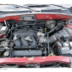 2002 Ford Escape Engine Diagram Door Lock Actuator Wiring 2001 Free Image