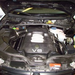 1999 Vw Passat Engine Diagram Three Way Switch Wiring Diagrams 2004 Volkswagen Gl Sedan Photos Images Frompo