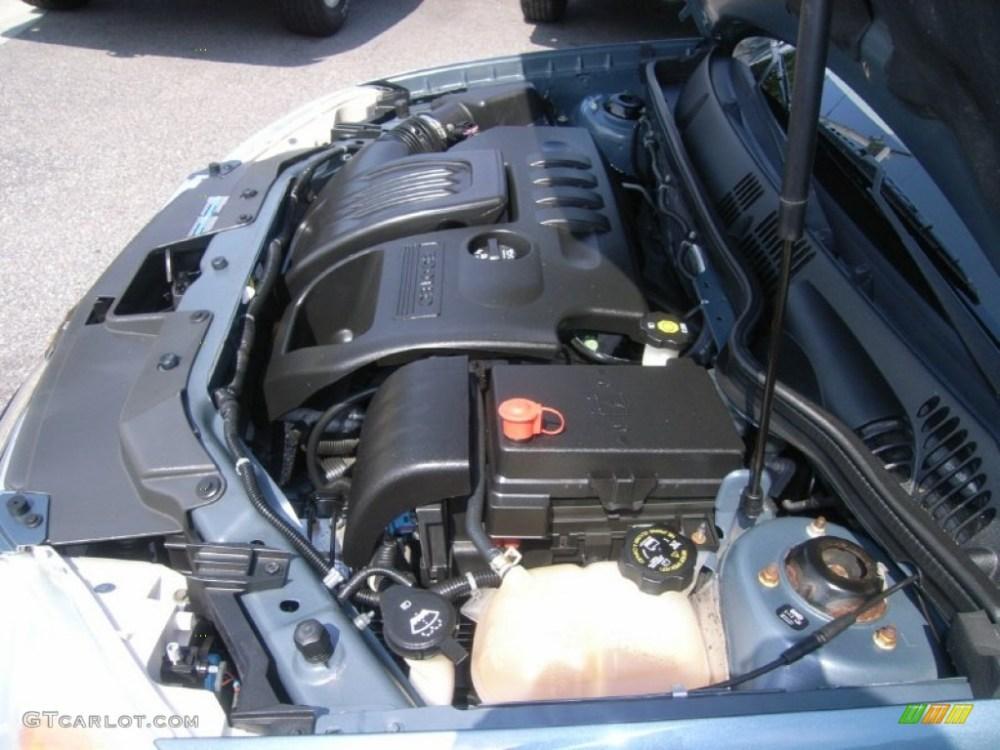 medium resolution of diagram 2005 chevy cobalt 2 engine furthermore 06 chevy cobalt
