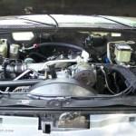 1998 Chevrolet C K 3500 C3500 Crew Cab Commercial Truck Engine Photos Gtcarlot Com