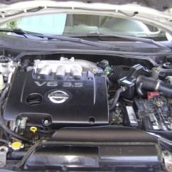 2008 Nissan Altima Stereo Wiring Diagram 2 Ecotec Timing Marks 5l Engine Schematic 1998 ~ Elsavadorla