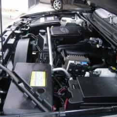 2002 Chevy Trailblazer Engine Diagram Data Flow Drawing Tool 4200