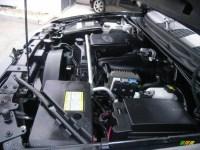 Chevy Trailblazer 4200 Engine Diagram Chevy Trailblazer ...