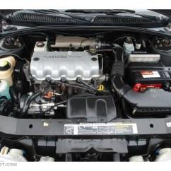 02 Saturn Sl1 Wiring Diagram Stepper Motor 2001 S Series Engine Best Electrical