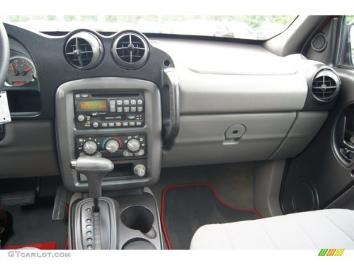 small resolution of 2001 pontiac aztek standard aztek model dashboard photos