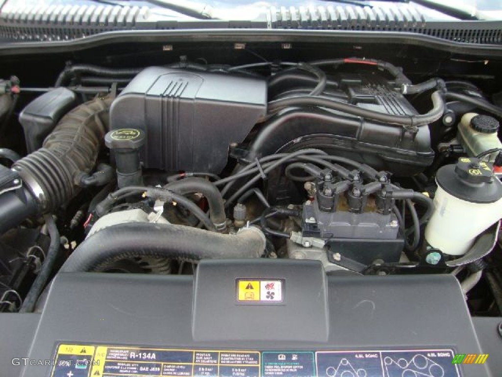 ford 4 0 v6 engine diagram installation wiring of motorcycle alarm system sohc autos post