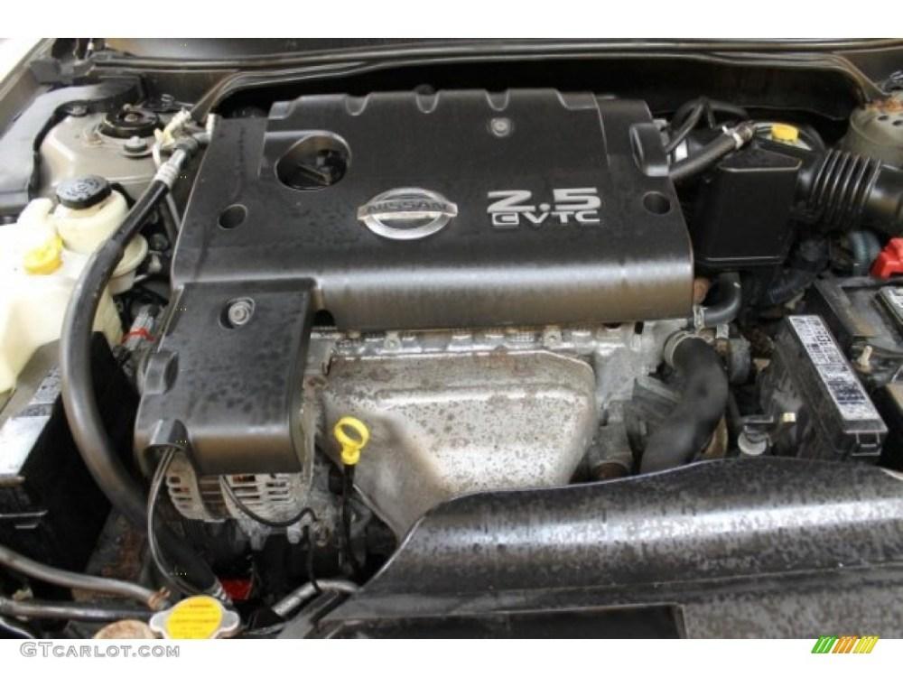 medium resolution of 2002 nissan altima 2 5 engine diagram wiring diagram toolbox 2002 nissan altima 2 5 engine diagram 2002 nissan altima 2 5 engine diagram