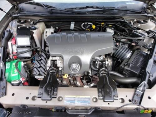 small resolution of 2004 chevy impala 3 8 engine 2004 free engine image for 2003 chevy impala thermostat 3800 3 8 chevy engine diagram
