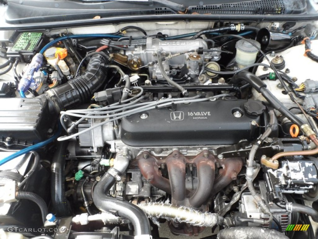 1992 honda accord engine diagram solar panel wiring australia car interior design